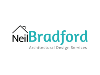 Neil Bradford Architectural Design Services